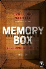 Cover-Bild Memory Box
