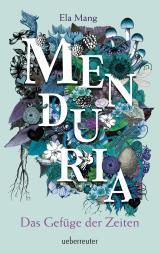 Cover-Bild Menduria