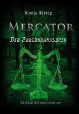 Cover-Bild Mercator