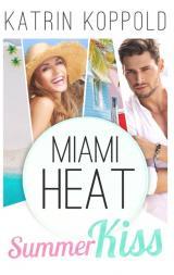 Cover-Bild Miami Heat