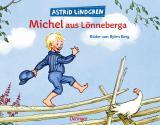 Cover-Bild Michel aus Lönneberga
