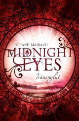Cover-Bild Midnight Eyes