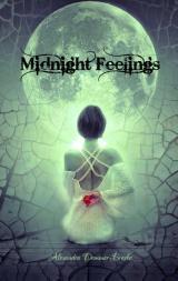 Cover-Bild Midnight Feelings