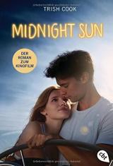 Cover-Bild Midnight Sun