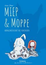 Cover-Bild Miep & Moppe