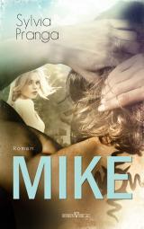 Cover-Bild Mike