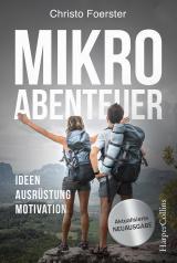 Cover-Bild Mikroabenteuer