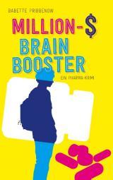 Cover-Bild Million-$ Brain Booster