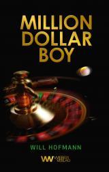 Cover-Bild Million Dollar Boy