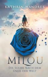 Cover-Bild Milou