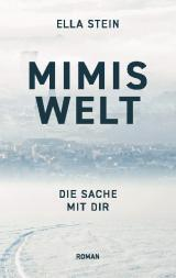 Cover-Bild Mimis Welt