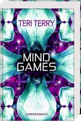 Cover-Bild Mind Games