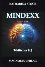 Cover-Bild MINDEXX