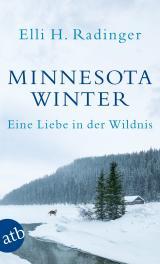 Cover-Bild Minnesota Winter