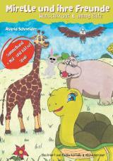 Cover-Bild Mirelle und ihre Freunde