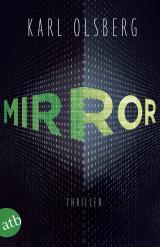 Cover-Bild Mirror