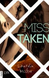 Cover-Bild Miss Taken