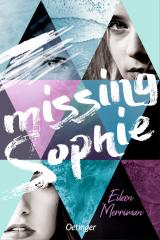 Cover-Bild Missing Sophie