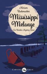 Cover-Bild Mississippi Melange