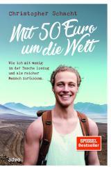 Cover-Bild Mit 50 Euro um die Welt