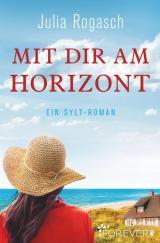 Cover-Bild Mit dir am Horizont
