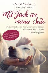 Cover-Bild Mit Jack an meiner Seite