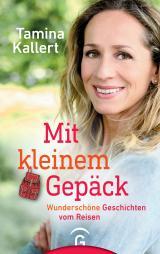 Cover-Bild Mit kleinem Gepäck