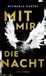 Cover-Bild Mit mir die Nacht