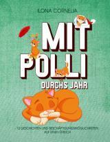Cover-Bild Mit Polli durchs Jahr