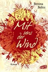 Cover-Bild Mit uns der Wind