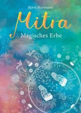 Cover-Bild Mitra