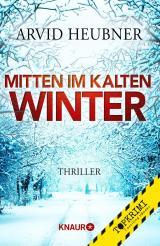 Cover-Bild Mitten im kalten Winter