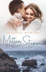 Cover-Bild Mitten im Sturm