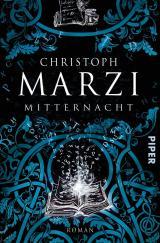 Cover-Bild Mitternacht