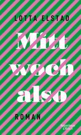 Cover-Bild Mittwoch also