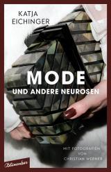 Cover-Bild Mode und andere Neurosen