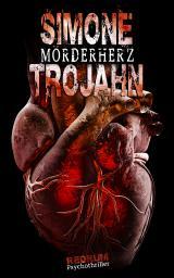 Cover-Bild Mörderherz
