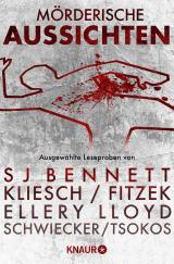 Cover-Bild Mörderische Aussichten: Thriller & Krimi bei Droemer Knaur