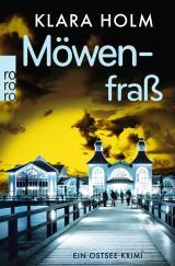 Cover-Bild Möwenfraß