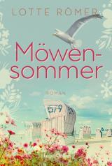 Cover-Bild Möwensommer