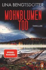 Cover-Bild Mohnblumentod