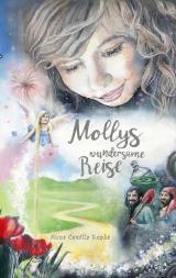Cover-Bild Mollys wundersame Reise
