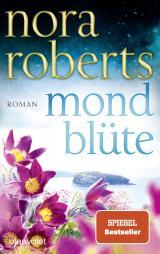Cover-Bild Mondblüte