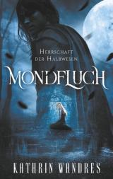 Cover-Bild Mondfluch 1