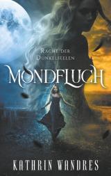 Cover-Bild Mondfluch 2