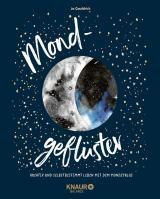 Cover-Bild Mondgeflüster