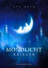 Cover-Bild Mondlichtkrieger