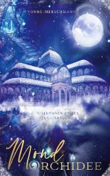 Cover-Bild Mondorchidee