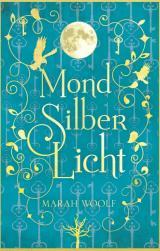 Cover-Bild MondSilberLicht