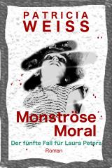 Cover-Bild Monströse Moral